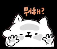 bae_sungkyou_01-3