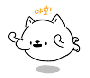 bae_sungkyou_01-8