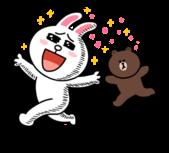 brown_conys_secrete_date-10