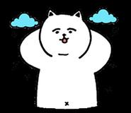 hera_kim_01-39