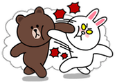 brown_and_cony-39