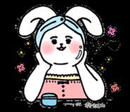 hera_kim_01-19